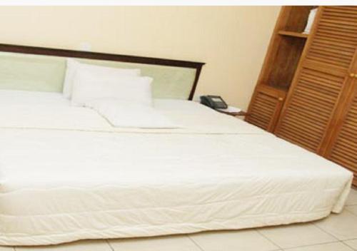LimpopoSpringsHotel, Port Harcourt