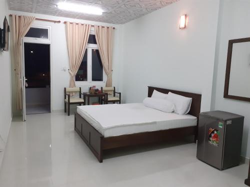 264 Guesthouse, Rạch Giá