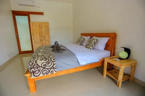 Rahma Guesthouse, Badung