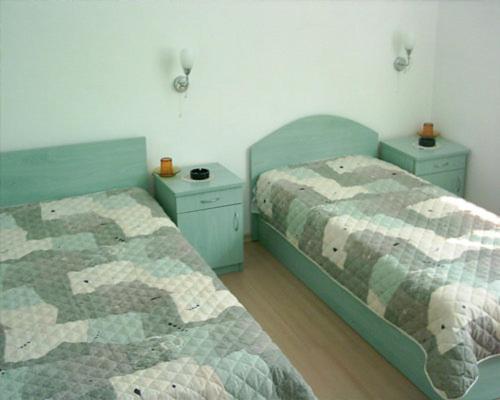 Ahrida Guest House, Ivaylovgrad