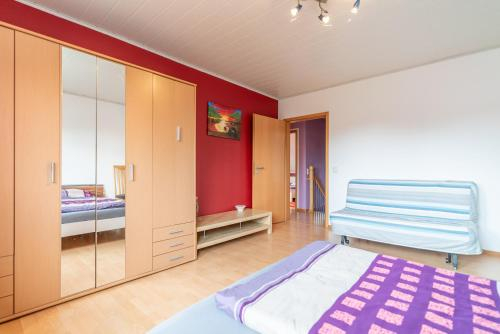 ID 6850 - Private Rooms, Hildesheim