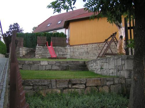 hausamsolschacht, Burgenlandkreis