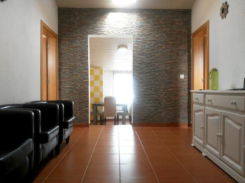Holiday home Rua Maria da Moita - 2, Santiago do Cacém