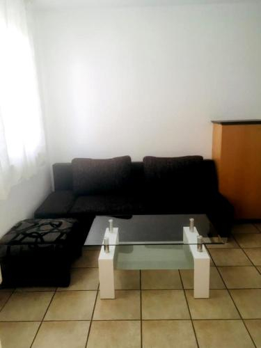 Service Appartements Home24 DZ, Chemnitz