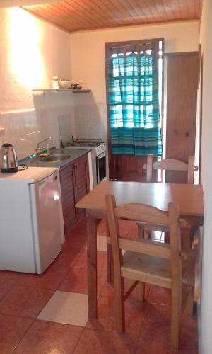 Mini Apartamentos, n.a348