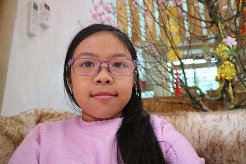 House4us. Hai Phong city Villas. Catbi Airport, Hải An