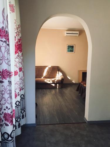 Гостевои дом Уютныи, Sokhumi