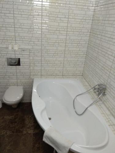 Отель Прилуки, Pryluts'kyi