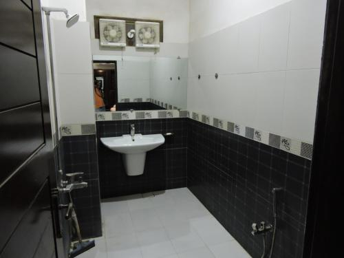 Jannat Guest House Hyd, Hyderabad