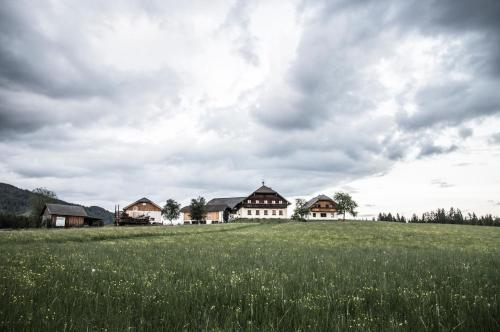 Biohof Poinsitgut, Tamsweg