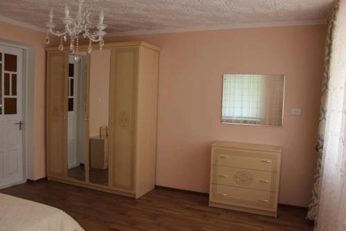 House in Malaiesti (near Tiraspol),