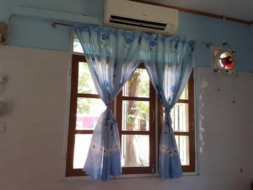 Lu Wa Gyi Guest House, Thaton