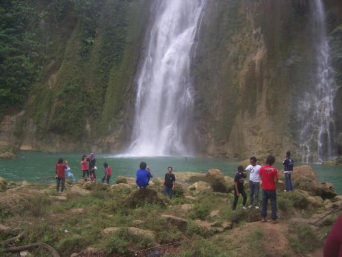 LOB Farmstay - Land Of Blessing, Bogor