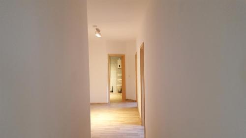 Niederdreisbacher Hutte - moderne Doppelzimmer - EINZELBETTEN -, Altenkirchen (Westerwald)