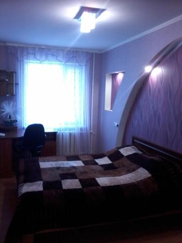 2-х комнатные квартиры, оформляю документы на проживание, Oleksandriis'kyi