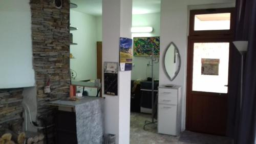 Guesthouse Alba, Kazanlak
