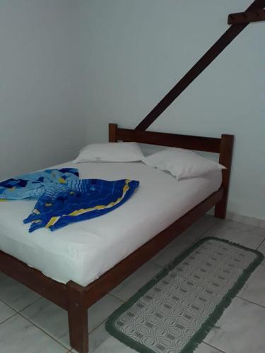 HOTEL JR PALACE, Buritis