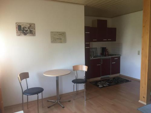 Pension Jahn, Oberspreewald-Lausitz
