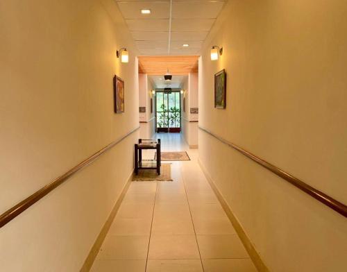 Escape Hotel, Rawalpindi
