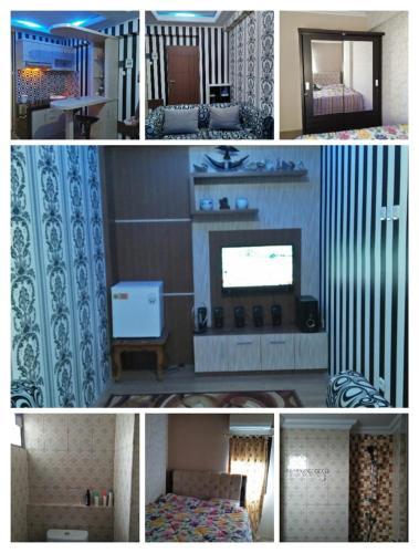 Apartemen Hotel Kemang View, Bekasi