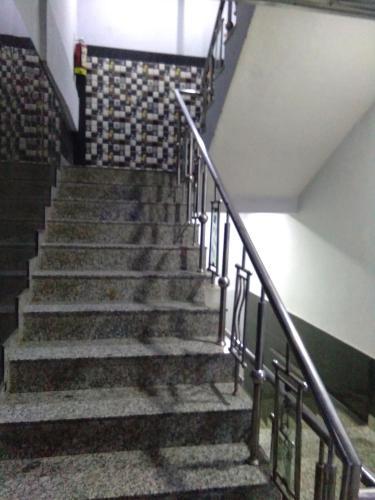 HOTEL ATITHI, Ghaziabad