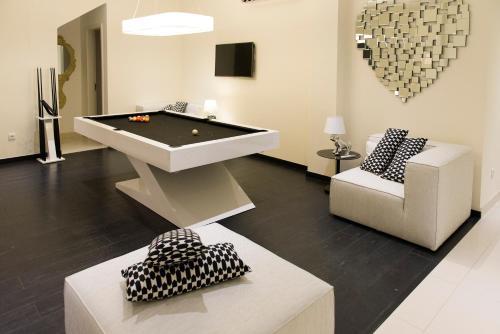 Nacala Plaza Business Design Hotel, Nacala Velha