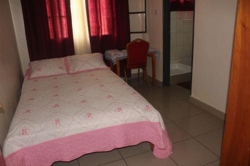 Centre Bethel Guest House, Karongi