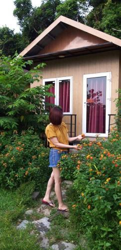 Thuy Hoang - Co To Guesthouse, Cô Tô