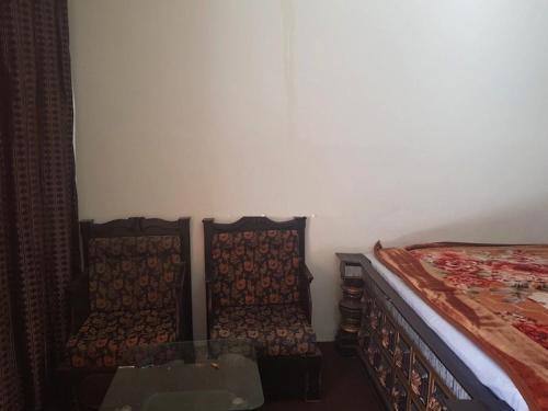 Galaxy Hotel Swat Kalam, Malakand