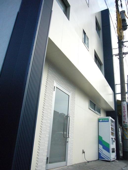 Simple Stay Miyajima – Hostel, Hatsukaichi