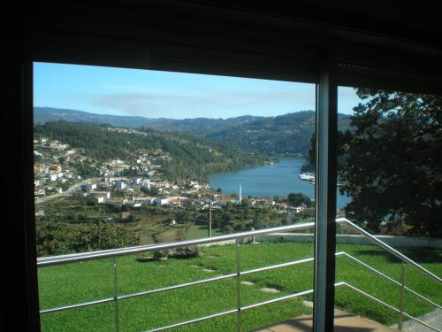 River House - Superb views on Douro River near Porto, Penafiel
