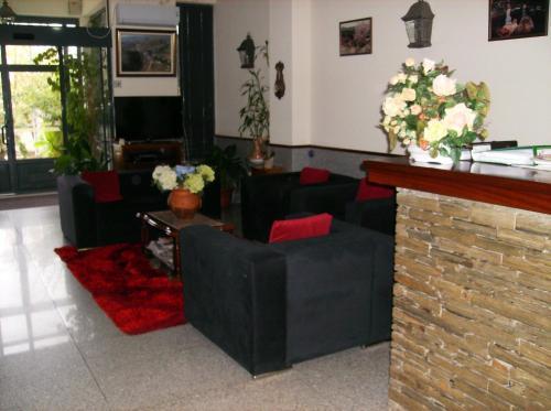 Hotel Vale Do Coa, Vila Nova de Foz Côa