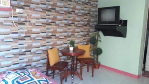 Cris Room for Rent, Tagaytay City