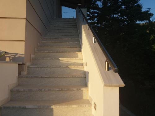 Spyridoula's Guest House, Vlorës