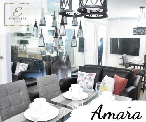 ARA Exquisite Spaces, Iloilo City