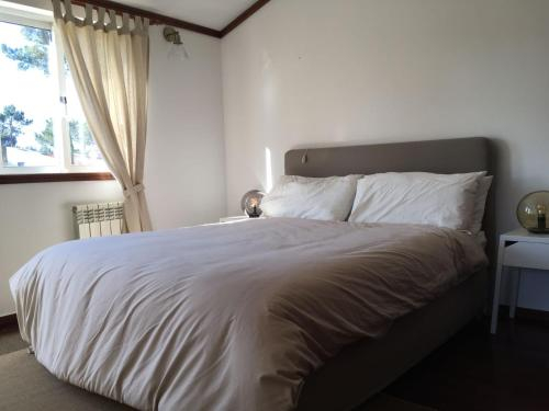 Villa Coloane - Family Vacation House, Mira