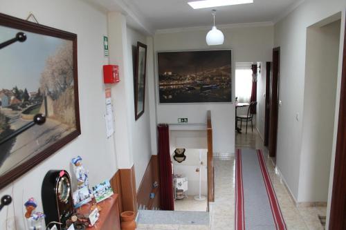 Casa Coelho - Alojamento Local, Alfândega da Fé