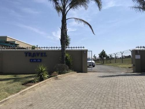 Travel Inn Mthatha, O.R.Tambo