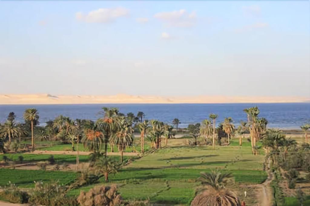 Zad El Mosafer, Yusuf as-Sidiq