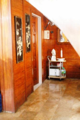 Affordable Family Room, Davao City