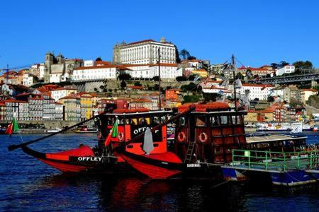 Porto Je T'aime - Luxury on the Beach, Matosinhos