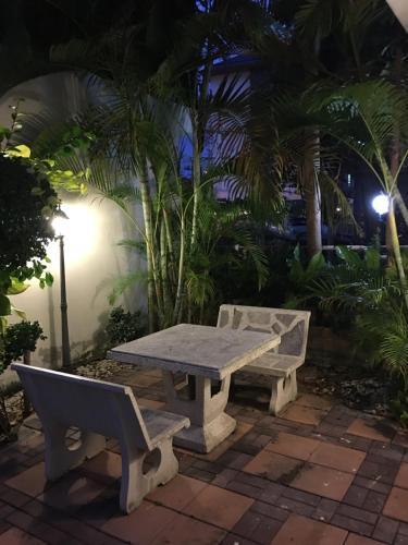 JJ Villa Resort, Pattaya