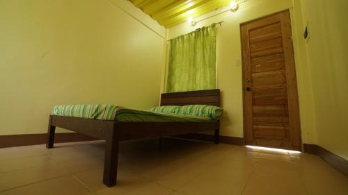 Sunday Cocoon Guesthouse, San Nicolas