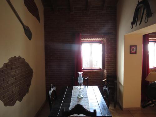 Casa dos Avos, Alcoutim