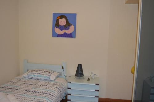 Residencia familiar em Oeiras, Oeiras