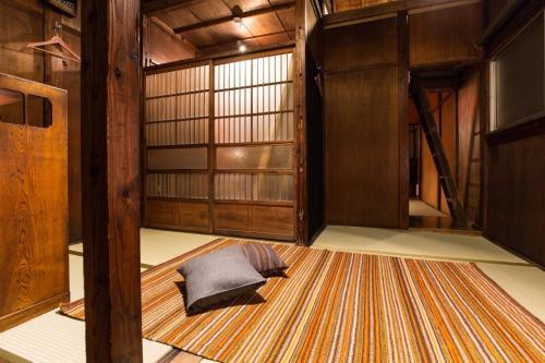 Shinagawa-ku - House / Vacation STAY 12126, Shinagawa