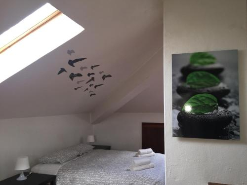 Great 4 Bedroom House in Peniche, Peniche