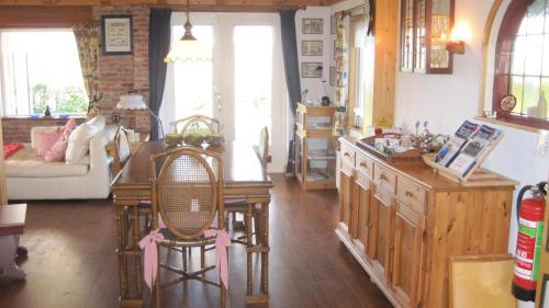 Meerie's Cottage, Bergen op Zoom