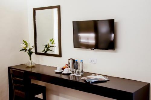 Pina Suites, Ormoc City