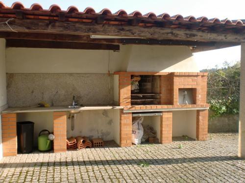 Nature House, Vila Verde